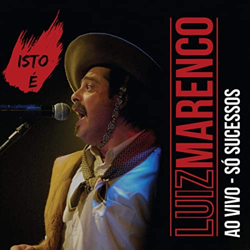 2dc0ac70bb7ac Pra O Meu Consumo (Ao Vivo) by Luiz Marenco on Amazon Music - Amazon.com
