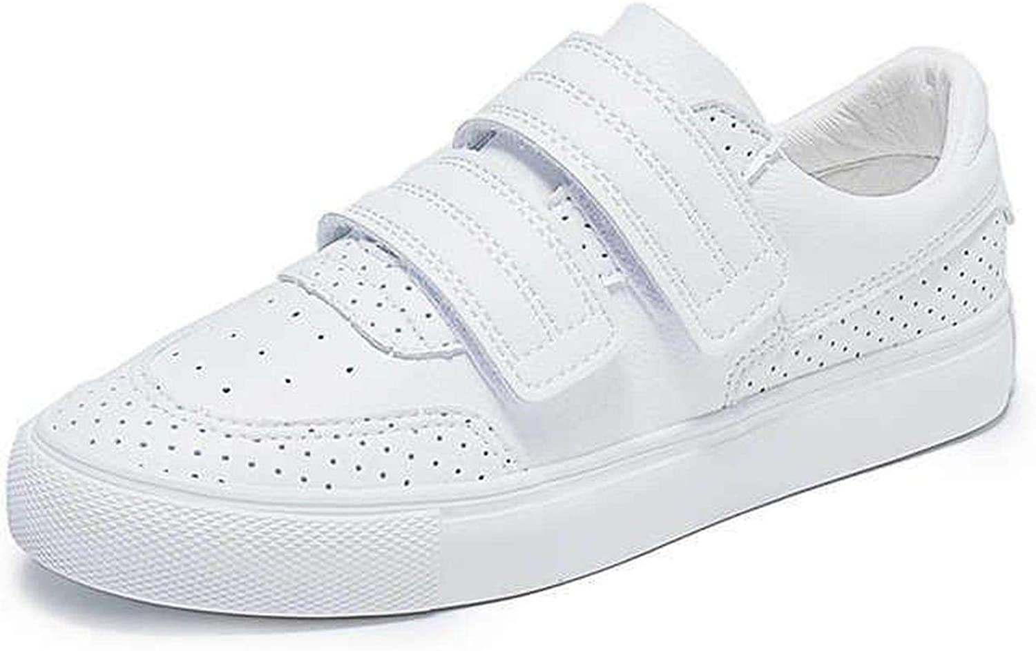 Women Fashion Vulcanized shoes Tenis Feminino shoes De women Slimming White Sneakers