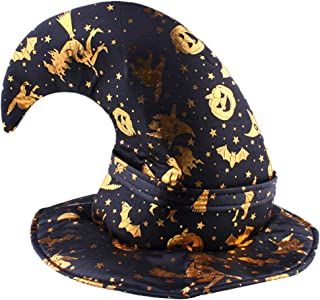 pumpkin hat target