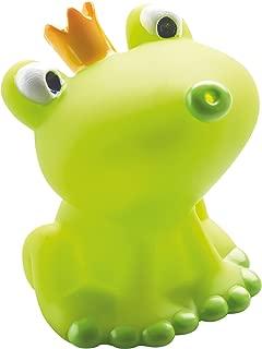 Splashing Frog Squirter Toy