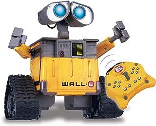 Best rc wall-e robot Reviews