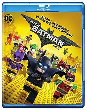 Best lego batman blu ray Reviews