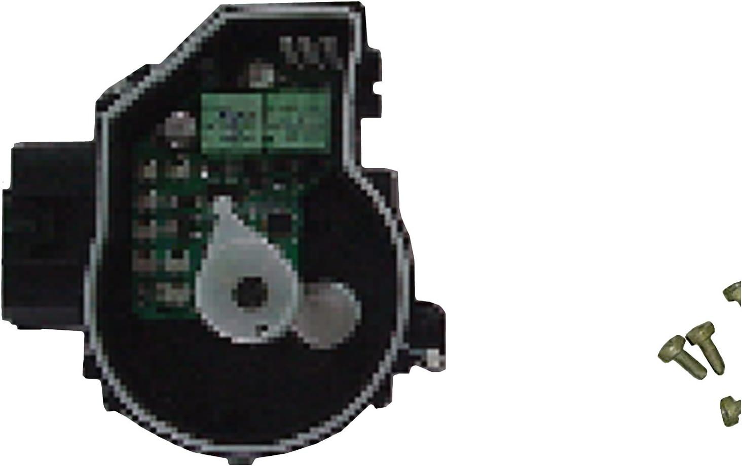 For 2003-2009 Chevrolet Trailblazer Wiper Switch API 16233YZ 2004 2005 2006 2007