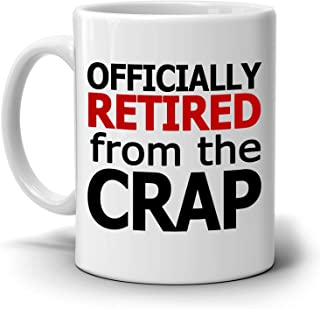 Best funny retirement gifts uk Reviews