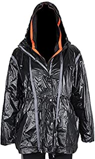 Best the hunger games katniss arena jacket Reviews