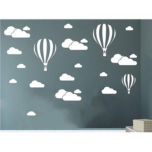 Wallpaper For Baby Room Amazon Com