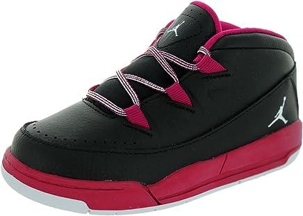 a10045ddcb432 ShoeAngle @ Amazon.com: Jordan - Jordan