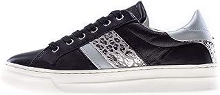 0e7a2ce19c Amazon.it: Crime London - Multibrands Napoli / Sneaker / Scarpe da ...