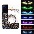 Kingwin RGB Multi-Color LED Flexible Strip