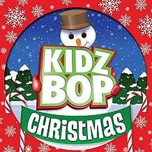 Kidz Bop Christmas 2009
