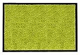 andiamo Verdi Zerbino, Ecologica, 60 x 90 cm