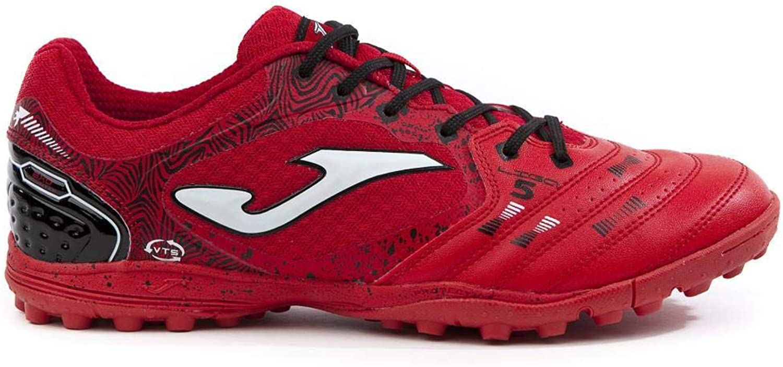 Joma shoes Liga 5 806 TF