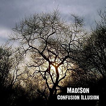 Confusion Illusion