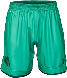 Amazon.es: Último mes - Pantalones / Hombre: Deportes y aire libre