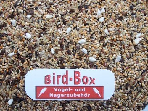 Bird-Box Aga-Neo Inhalt 1 kg