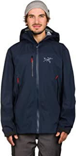 Tantalus Jacket - Men's