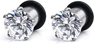 Best diamond plugs 2g Reviews