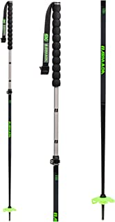 Best armada adjustable pole Reviews