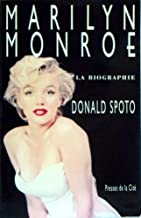 Marilyn Monroe, la biographie (Romans)