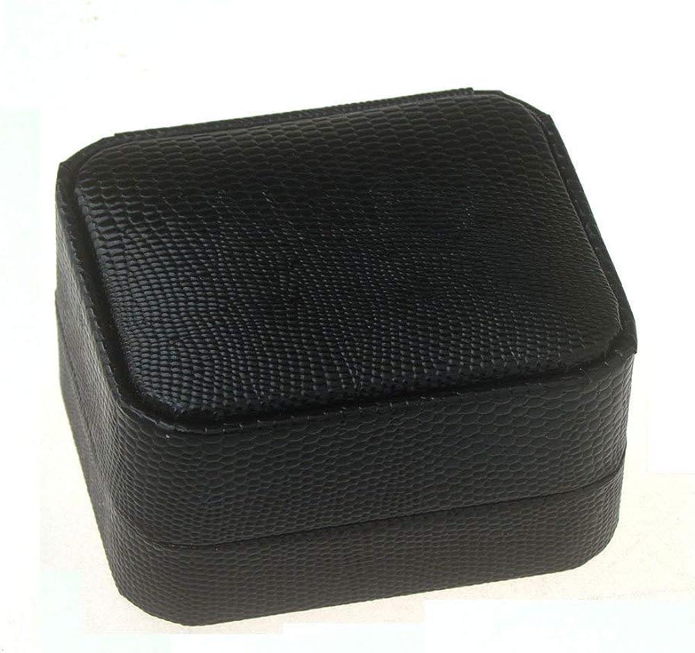 Button Cufflinks Men Shirt cufflink Stainless steel 314 Earth