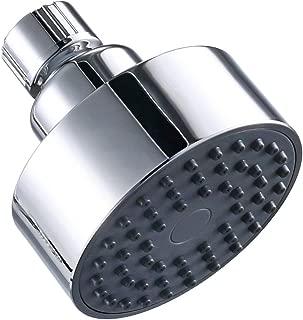 Best adjustable flow rate faucet Reviews