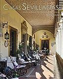 Casas Sevillanas Desde La Edad Media Has