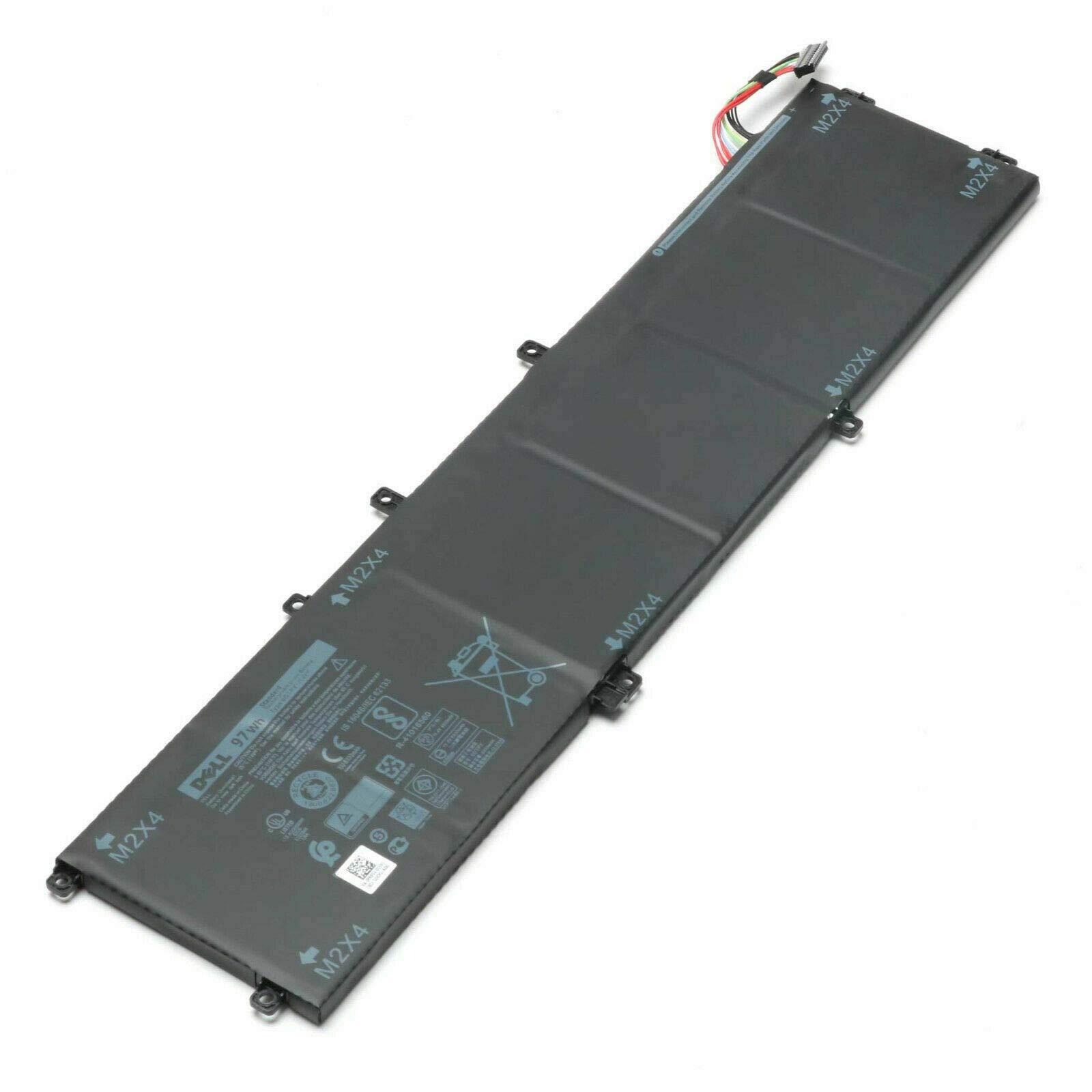 Genuine Battery Dell Precision 05041C