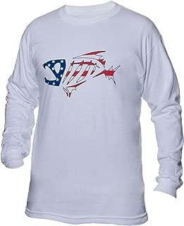 g loomis fishing apparel
