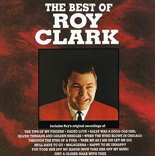 Best Of Roy Clark, The