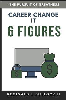6 Figures Career Change IT