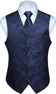 blue grey tuxedo