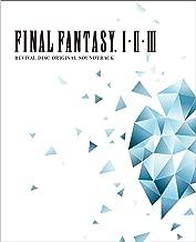 Final Fantasy I II III: O.S.T. Revival