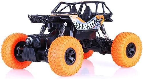 IBalody Best ig, um Kollision Graffiti Lange mit Life Control Auto Spielzeug Lade Junge Wireless Gel ewagen elektrische Spielzeug Geburtstagsgeschenke für Kinder 6+ Fallen