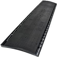 GAF Materials 2018000CU Cobra3 Roof Vent, 4-Feet