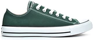 Converse Ct All Star Ox Sporting Low Mens Sh.