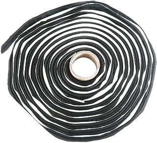 ONEVER BUTYL RUBBER KLEBSTOFFDICHTUNGSMITTEL RETROFIT Reseal Headlamps TAILLIGHT Shield Klebebänder für Auto
