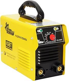 WELDING inverter MACHINE 220V 250A welder IGBT ARC DC 50Hz