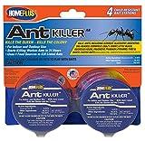 Pic Ant Killer Bait Stations