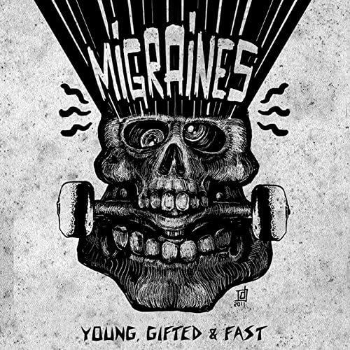 The Migraines