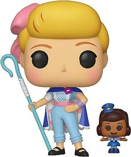 Amazoncom Toy Story 4 Funko