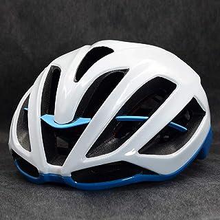 Claean-Acces-Home Off Road Helm MTB Radhelm Aero rot Rennradhelm Road Mountain Matte Fahrradhelm