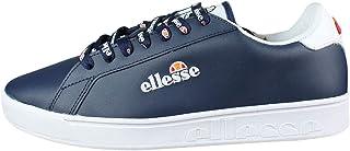 776e4d36 Amazon.com: ellesse - Fashion Sneakers / Shoes: Clothing, Shoes ...