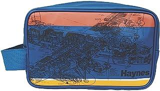 Half Moon Bay Haynes - Lancaster B1 Wash Bag