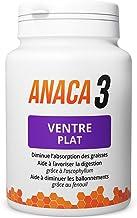 Anaca 3 Ventre Plat 60 gA lules Estimated Price : £ 21,95