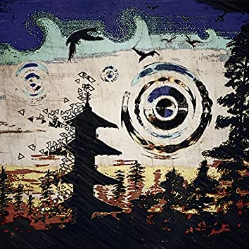 Storm Corrosion (feat. Johnny Raygun) [Hip-Hop Remix] (Hip-Hop Remix)
