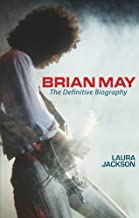 Best brian may biography Reviews