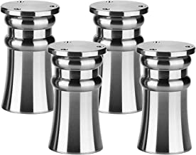 Set van 4 verstelbare bankpoten, verstelbare kastenpoten Alliage d'aluminium verwisselbare meubelpoten, 0-10 mm afstellen,...