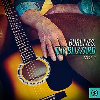 The Blizzard, Vol. 1