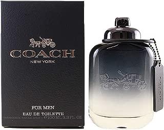Best new york men's cologne Reviews