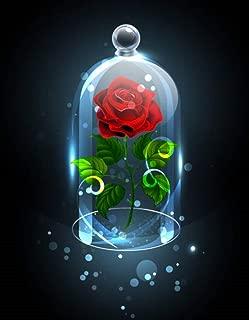 Best diamond rose game Reviews